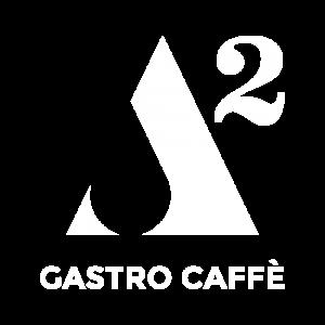 a2_logo_wh